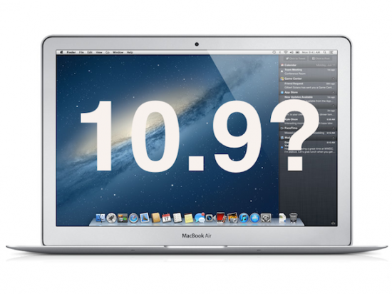 OSX-10.9-Main-e1353510741752