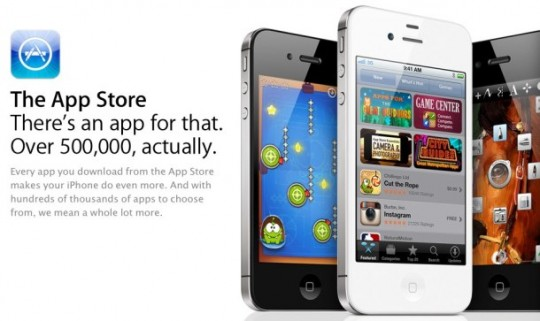 Apple_-_iPhone_4S_-_Find_over_500,000_apps_on_the_App_Store.-2_610x363